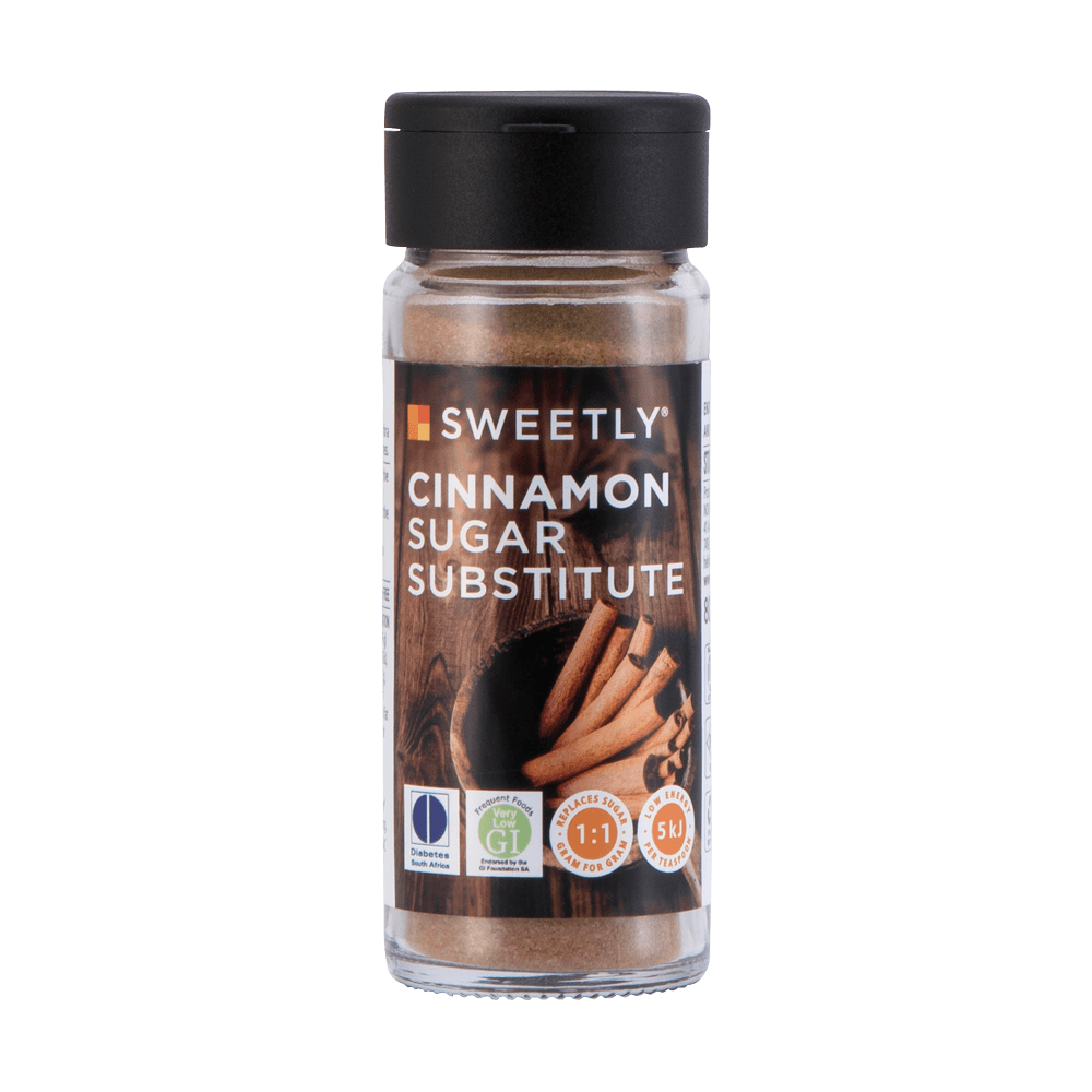 SWEETLY-Cinnamon-Shaker